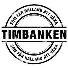 timbanken